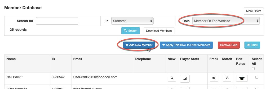 Add_member.jpg