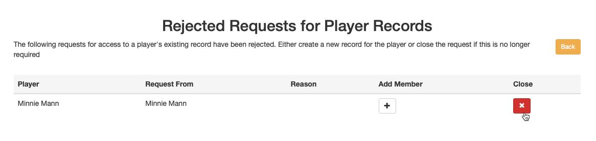 Regd_adult_rejected_2.jpg
