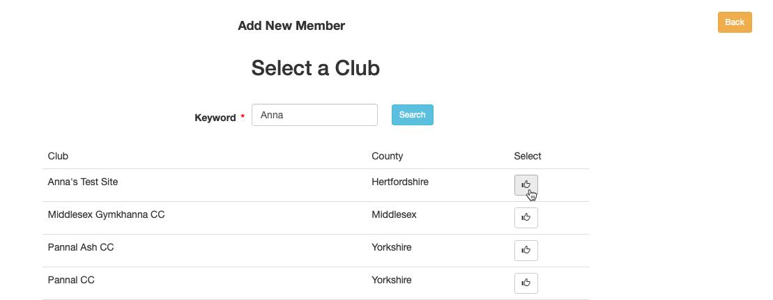 Add_new_member_5.jpg