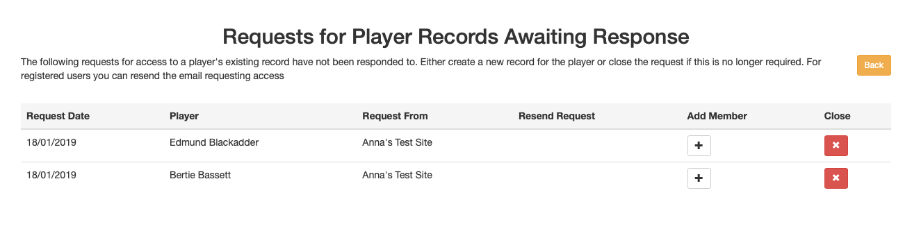 Player_record_awaiting_response_2.jpg