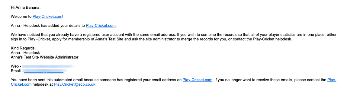 Email_to_registered_user.jpg